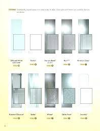 prehung interior french doors superb interior doors with frosted glass interior doors frosted inside interior french