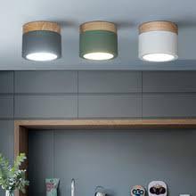 ceiling <b>lamp</b> wood