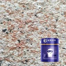 Fleck Stone Paint Efeservicios Co