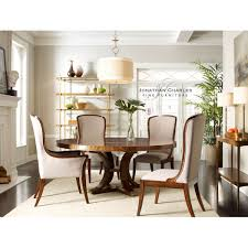 astounding dining room furniture granite trestle standard extendable 8 seater round table white wood eucalyptus small