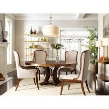 astounding dining room furniture granite trestle standard extendable 8 seater round table white wood eucalyptus small