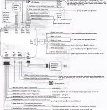 similiar compustar remote start manual keywords compustar installation manual compustar cm3000 install manual