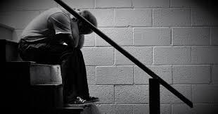 人生は挫折に次ぐ挫折の連続 | ケッキング山田の思想