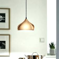 gold kitchen lights full size of gold n lighting island rose copper pendant lights alluring delightful gold kitchen