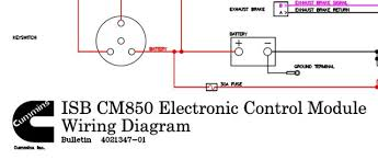 mins isx ecm wiring diagram mins wiring diagrams cars mins isx ecm wiring diagram nilza net