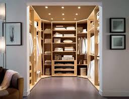 custom closets. Interesting Custom Closet Design With Custom Closets