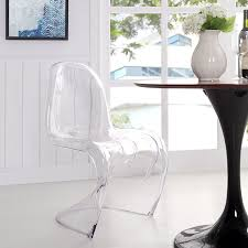 clear acrylic furniture. Furniture Acrylic With Chair And Round Table Plus White Contemporary Bedroom . Lucite Clear
