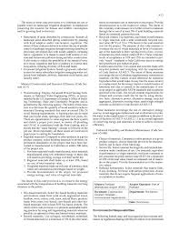reference book in essay part 1