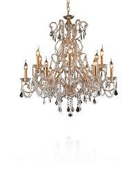 antique chandeliers for sale australia. more \u003e antique chandeliers for sale australia a