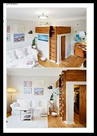 grown up bunk bed with walk in wardrobe home bunk room to grow bunk beds