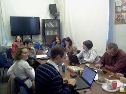 Репетиция защиты кандидатской диссертации Радика Садыкова  13 декабря состоится защита кандидатской диссертации подготовленной участником научно учебной группы Профессии социального государства Радиком