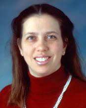 Janice Pletsch Stellis Health Monticello Clinic Family