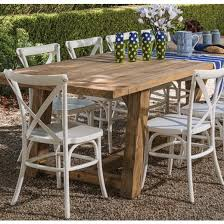 dining furniture nz. highgate reclaimed teak 8 seater table 3200 x 1000 dining furniture nz s