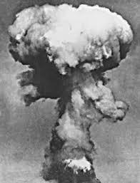 Реферат Ядерное Оружие com Банк рефератов сочинений  Реферат Тема Ядерное оружие