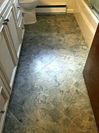 armstrong alterna vinyl tile luxury vinyl tile reserve color slate earth tile size grout color smoke