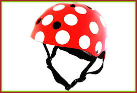 amazing the best multisport for kids london evening standard public order helmet stickers style and public