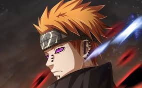 Browse millions of popular akatsuki wallpapers and ringtones on zedge and personalize your phone to suit. Yahiko Wallpapers Top Free Yahiko Backgrounds Wallpaperaccess