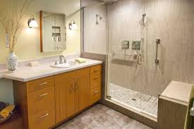 bathroom remodeling portland. small-bath bathroom remodeling portland r