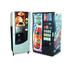 Vending Machines Bristol Simple JW Vending Ltd Bristol Vending Machine Services Supplies Yell
