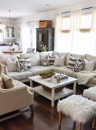 House Seven :: gorgeous living room inspiration | home decor ...