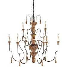 currey and company lighting fixtures. Large-size Of Majestic Currey Light Fixtures Mansion Medium Wrought Company Lighting Chandelier And