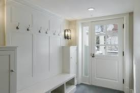 Planning A Mudroom  HGTVMud Rooms Designs