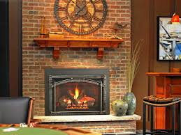 decorating fireplace hearth ideas hearth gas fireplace
