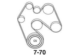solved i need a serpentine belt diagram for a 98 s10 fixya 2 8 2012 5 39 27 pm jpg