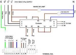 phase compressor wiring diagram images single phase three phase wiring diagrams 1 phase 3
