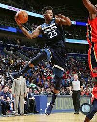 jimmy butler dunk. Perfect Dunk Jimmy Butler Minnesota Timberwolves Action Photo Size 8u0026quot  And Dunk