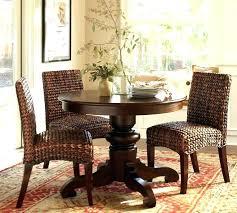 pedestal kitchen table small round pedestal kitchen table oval kitchen table pedestal oval kitchen table wood pedestal table legs for