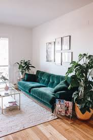 Colorful Living Room Furniture Best 25 Living Room Green Ideas Only On Pinterest Green Lounge
