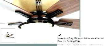 hamilton bay ceiling fan bay ceiling fans bay ceiling fan terrific bay installation manual ceiling fans
