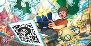 The Best Way To Use Island Scan In Pokemon Sun And Moon