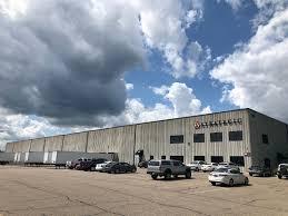 Strategic Transportation, 1190 Eagan Industrial Rd, Eagan, MN 55121, USA