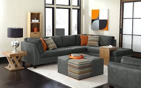 sectional for small living room arrange sectional sofa small living room
