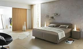 Uno Möbel Schlafzimmer Raovat24hinfo