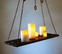 best 25 hanging candle chandelier ideas on diy candle regarding new home hanging candle holder chandelier designs