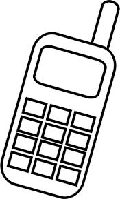 Znalezione obrazy dla zapytania ikona mobilu