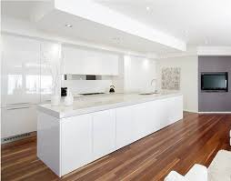 modular cabinet furniture. 2015 Hot Sales Two Pack Painting High Gloss Kitchen Cabinet Cabinets Furniture For Modular I