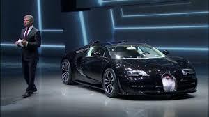 2018 bugatti veyron price. delighful bugatti intended 2018 bugatti veyron price