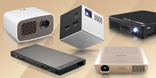Best Pico Projector 1024x512