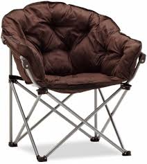 folding camping chairs costco modern costco recliner chair ler ideas of tommy bahama beach chair costco