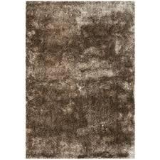safavieh paris sable 6 ft x 9 ft area rug