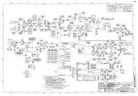 berkshire guitar amplifier repairs circuit diagram archive fender blues deluxe schematic