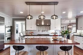 interesting lighting fixtures. Interesting Lighting Led Kitchen Pendant Lights Beautiful Fresh Ceiling  Light Fixture Lightscapenetworks To Fixtures E Interesting Lighting Fixtures