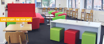 Modern Restaurant Furniture Supply Best The UK's Leading Bar Cafe Furniture Supplier Cafe Reality