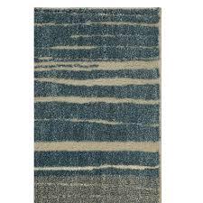 american rug craftsmen dryden nomad rug craftsmen