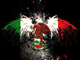 mexican flag eagle wallpaper. Perfect Flag 1412x2126  Inside Mexican Flag Eagle Wallpaper I