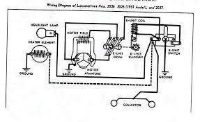 lionel train wiring diagram lionel motor wiring diagram at Lionel Motor Wiring